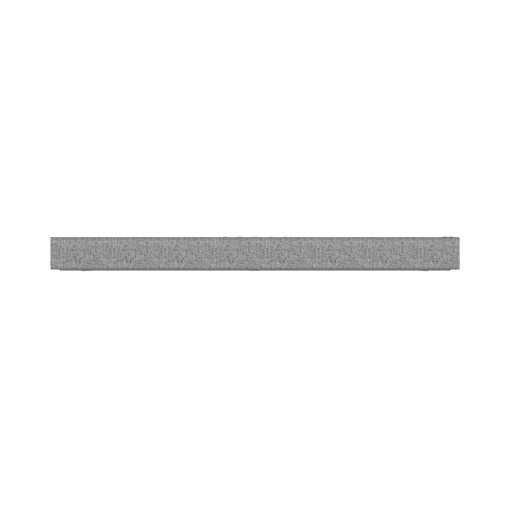 LG SP2.CEUSLLK Grigio, Bianco 2.1 canali 100 W