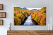 "Samsung TV Crystal UHD 4K 75"" UE75AU7170 Smart TV Wi-Fi Titan Gray 2021"