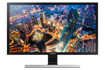 "Samsung U28E590DSL 71,1 cm (28"") 3840 x 2160 Pixel Nero"