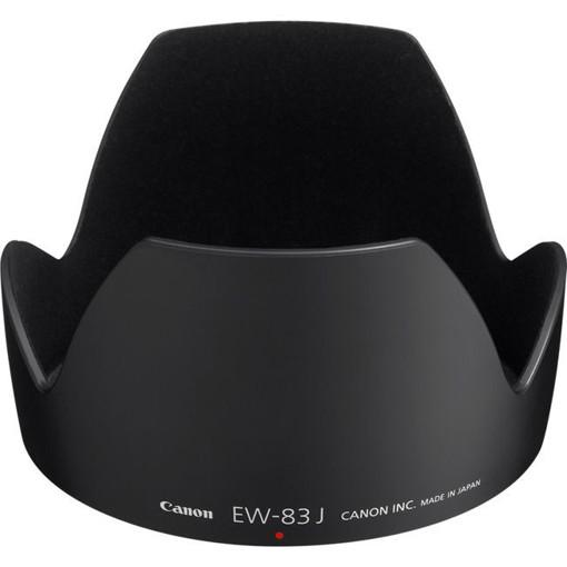 Canon EW-83J Lens Hood adattatore per lente fotografica