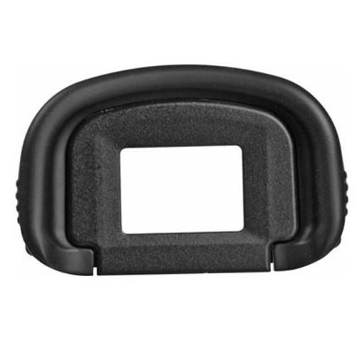 Canon Eyecup Eg adattatore per lente fotografica