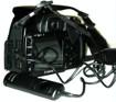 Canon RS-60E3 telecomando Cablato Fotocamera Pulsanti