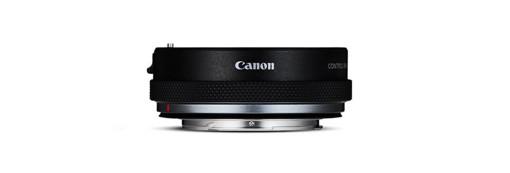 Canon 2972C005 adattatore per lente fotografica