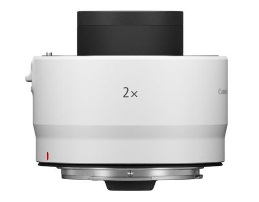 Canon Extender RF 2x adattatore per lente fotografica