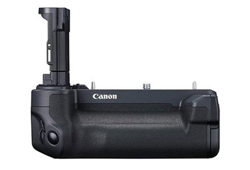 Canon WFT-R10B trasmettitore dato 150 m Nero