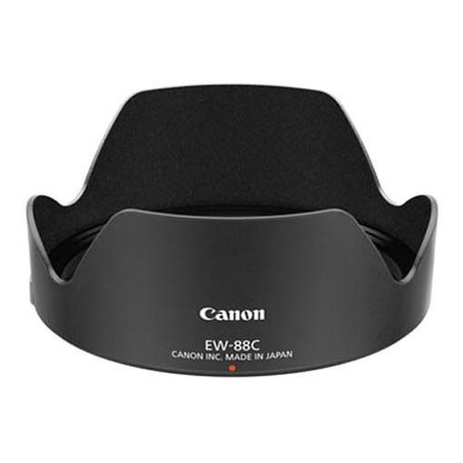 Canon EW-88C Nero