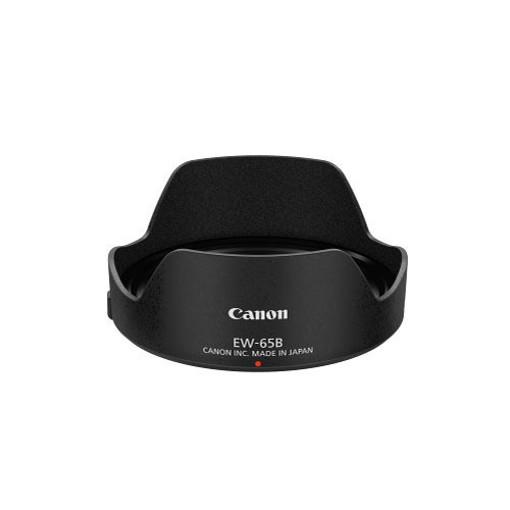 Canon EW-65B Nero