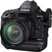 Canon WFT-E9B trasmettitore dato 100 m Nero