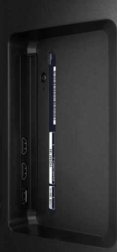 """LG 50UP75006LF 127 cm (50"""") 4K Ultra HD Smart TV Wi-Fi Grigio"""