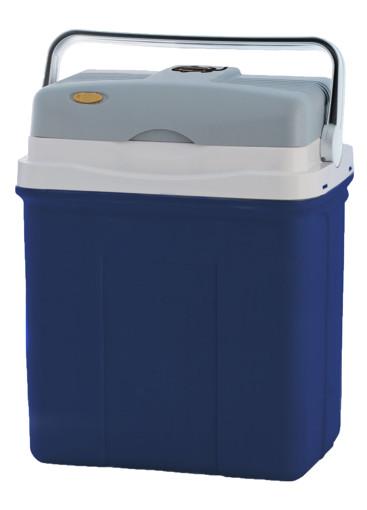Ardes 5E25 borsa frigo 22 L Elettrico Blu