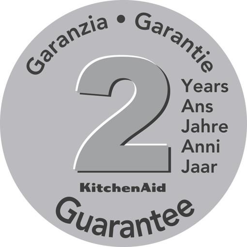 KitchenAid Coperchio versatore antispruzzo 5KN1PS
