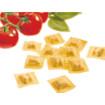 KitchenAid 5KRAV accessorio per miscelare e lavorare prodotti alimentari Attacco per ravioli