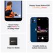 Apple iPhone 12 256GB - Viola