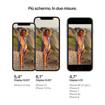 Apple iPhone 12 mini 64GB - Viola
