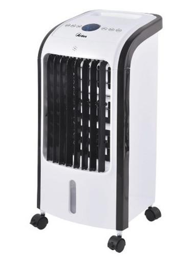 Ardes Eolo Mini Touch Raffrescatore evaporativo