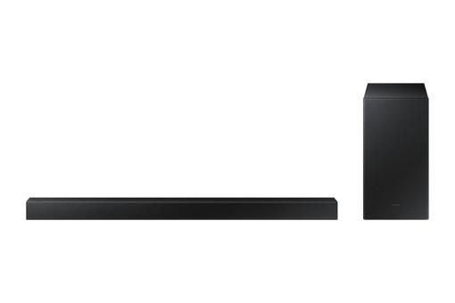 Samsung HW-A450 Nero 2.1 canali 300 W