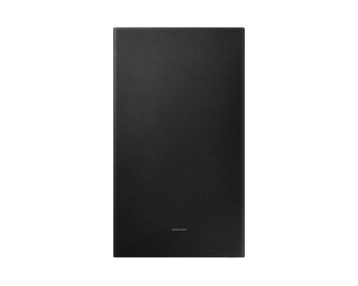 Samsung HW-A550 Nero 2.1 canali 410 W