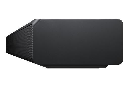 Samsung HW-Q600A Nero 3.1.2 canali