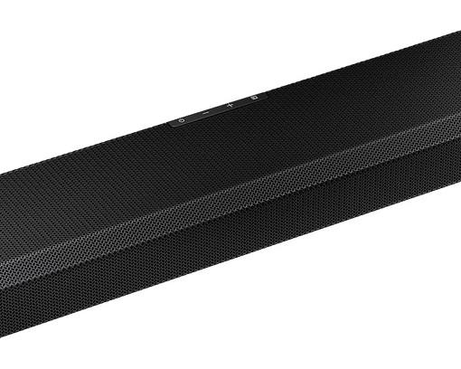 Samsung HW-Q700A Nero 3.1.2 canali
