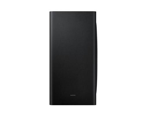 Samsung HW-Q800A Nero 3.1.2 canali