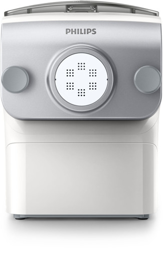 Philips Avance Collection Pasta Maker HR2375/05 macchina per pasta fresca automatica