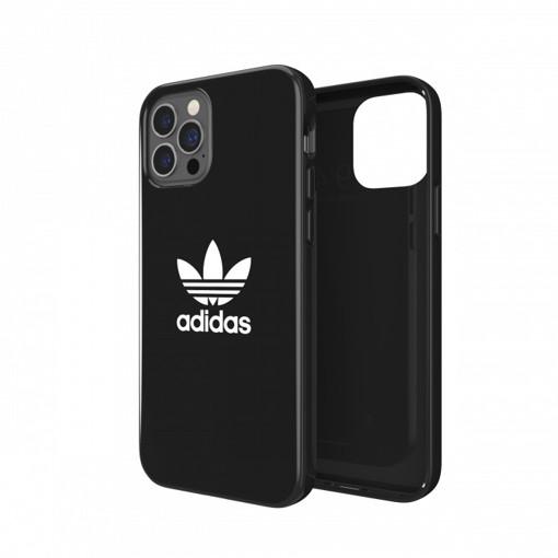 "Adidas 42284 custodia per cellulare 15,5 cm (6.1"") Cover Nero"