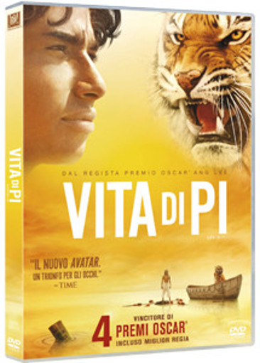 20th Century Fox 052617DS film e video DVD Inglese, Francese, ITA, Svedese