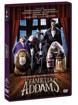Eagle Pictures La famiglia Addams (DVD)