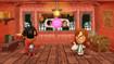 Nintendo Miitopia Basic Inglese, ITA Nintendo Switch