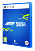 Electronic Arts F1 2021 Basic Inglese, ITA PlayStation 5