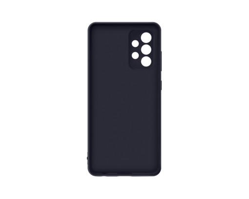 """Samsung EF-PA525TBEGWW custodia per cellulare 16,5 cm (6.5"""") Cover Nero"""