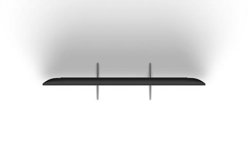 Sony BRAVIA XR65X90J Smart Tv 65 pollici, Full Array, 4k Ultra HD LED, HDR, con Google TV (Nero, modello 2021)