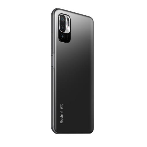 "Xiaomi Note 10 5G 16,5 cm (6.5"") Doppia SIM Android 11 USB tipo-C 4 GB 128 GB 5000 mAh Grigio"