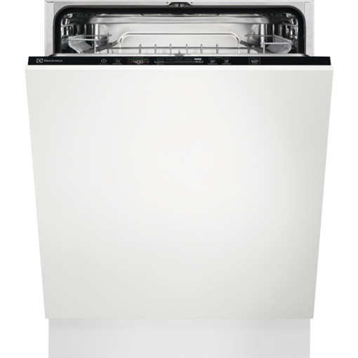 Electrolux EES47320L lavastoviglie A scomparsa totale 13 coperti D