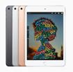 Apple iPad mini (quarta gen.) Wi-Fi + Cellular 256GB - Grigio siderale
