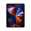 "Apple iPad Pro 12.9"" con Chip M1 (quinta gen.) Wi-Fi 256GB - Grigio siderale"