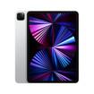 "Apple iPad Pro 11"" con Chip M1 (terza gen.) Wi-Fi 256GB - Argento"