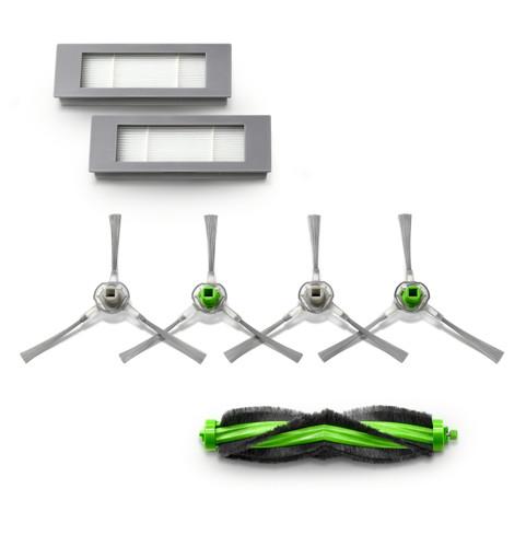 iRobot 4719025 accessorio e ricambio per aspirapolvere Robot aspirapolvere Kit di ricarica