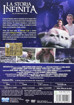 Eagle Pictures The NeverEnding Story DVD ITA