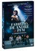 Eagle Pictures Fabrizio De Andrè & PFM: Il concerto ritrovato DVD ITA