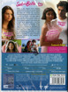 Eagle Pictures Sul più bello DVD ITA