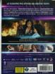 Warner Bros Batman v Superman: Dawn of Justice DVD Inglese, Francese, ITA