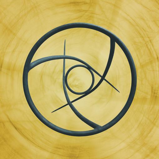 Universal Music Caparezza - Exuvia CD