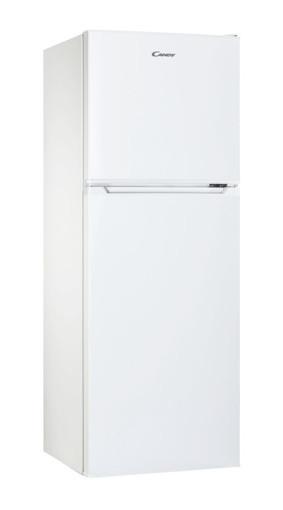 Candy CMDS 5122WN frigorifero con congelatore Libera installazione 138 L F Bianco