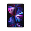 "Apple iPad Pro 11"" con Chip M1 (terza gen.) Wi-Fi + Cellular 128GB - Argento"