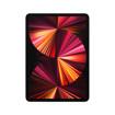 """Apple iPad Pro 11"""" con Chip M1 (terza gen.) Wi-Fi + Cellular 256GB - Grigio siderale"""