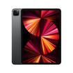 """Apple iPad Pro 11"""" con Chip M1 (terza gen.) Wi-Fi + Cellular 2TB - Grigio siderale"""