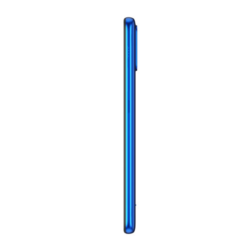 "TIM Motorola moto e7i power 16,5 cm (6.5"") Doppia SIM Android 10 Go edition 4G USB tipo-C 2 GB 32 GB 5000 mAh Blu"