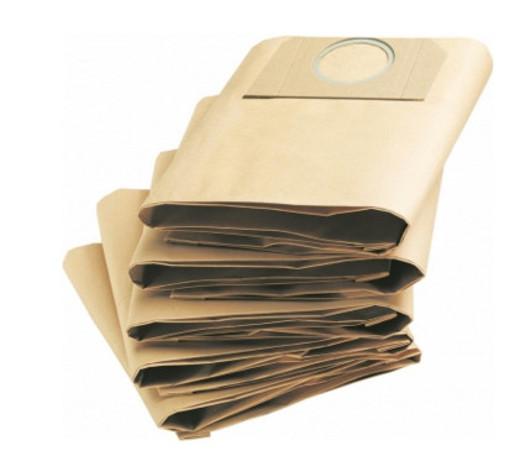 Kärcher 6.959-130 accessorio e ricambio per aspirapolvere
