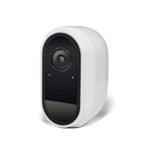Swann SWIFI-CAMB-EU telecamera di sorveglianza Telecamera di sicurezza IP Interno e esterno 1920 x 1080 Pixel